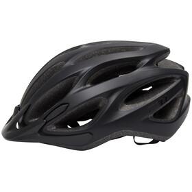 Bell Traverse Lifestyle Helmet black uni